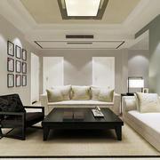 家居沙发设计大全