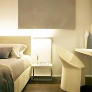 房屋卧室设计大全