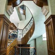 创意型楼梯装修大全