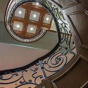 唯美系列楼梯装修大全