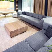 别墅沙发设计欣赏