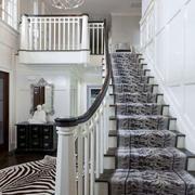 创意型楼梯设计大全