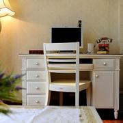 宜家风格别墅设计图片