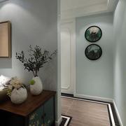 唯美系列室内装修图片