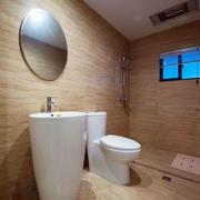 卫生间家居设计大全