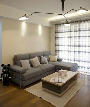 房屋沙发设计大全