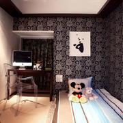 卧室地板砖装修大全