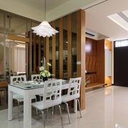 房屋地板砖效果图片