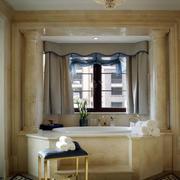 精致型室窗户设计
