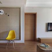 清新型房屋设计图片