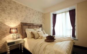 房屋卧室设计案例