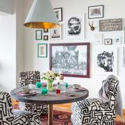 家居桌子设计图片