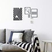 单身公沙发寓设计