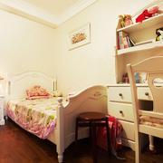 温馨系列儿童房装修