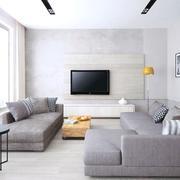客厅沙发设计图片
