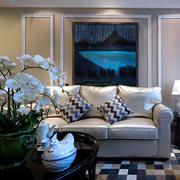 家居沙发设计欣赏