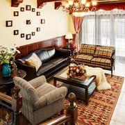 家居沙发设计图片