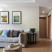 房屋沙发设计图片