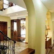家居吊顶设计图片