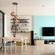 房屋地板砖设计欣赏