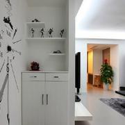 宜家风格房屋设计欣赏