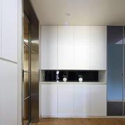 自然风格房屋设计图片