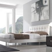 经典风格卧室设计图片