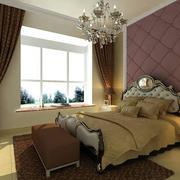 卧室家居设计大全