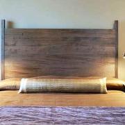 家居卧室设计图片