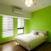 房屋设卧室计欣赏