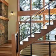 温馨系列楼梯装修大全