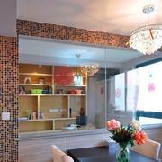 房屋木地板设计欣赏