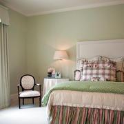唯美风格卧室装修大全