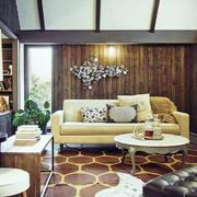 宜家风格家居设计图片