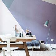 简约型客厅设计图片