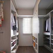 两室一厅飘窗装修
