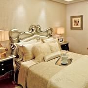 卧室柜子设计图片