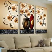 单身公寓沙发设计欣赏