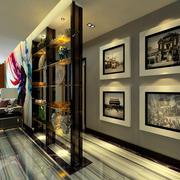 家居装饰画设计图片