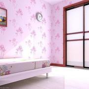 粉色系列液体壁纸图片
