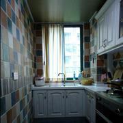 厨房吊顶装修大全
