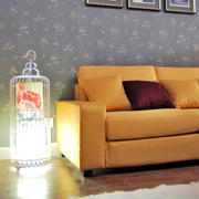 房屋沙发空间设计