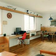 现代创意别墅设计图片