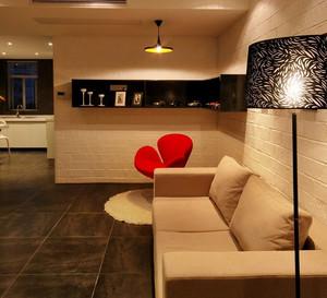 婚房沙发装修设计