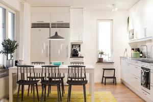 极致优雅维纳斯:两居室公寓式住宅装修效果图