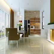 别墅地板砖效果图片
