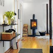 家居设计图片宜家风格