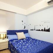 老房卧室设计图片