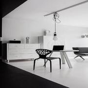 创意型家居设计图片