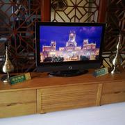 木质系列电视柜设计